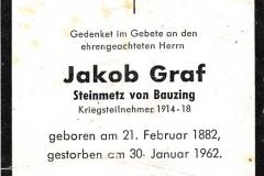 1962-01-30-Graf-Jakob-Bauzing-Gründungsmitglied
