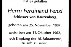 1962-10-11-Fenzl-Ferdinand-Hauzenberg-Schlosser