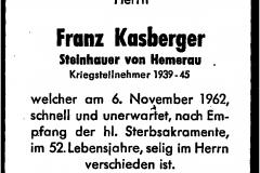 1962-11-06-Kasberger-Franz-Hemerau-Steinhauer