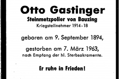 1963-03-07-Gastinger-Otto-Bauzing-Gruendungsmitglied