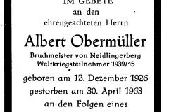 1963-04-30-Obermüller-Albert-Neidlingerberg-Bruchmeister