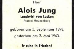 1963-05-02-Jung-Alois-Lacken-Landwirt