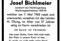 1963-05-07-Bichlmeier-Josef-Neidlingerberg-Landwirt