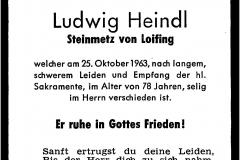1963-10-25-Heindl-Ludwig-Loifing-Steinmetz_Seite_1