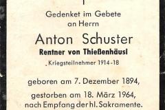 1964-03-18-Schuster-Anton-Thießenhäusl