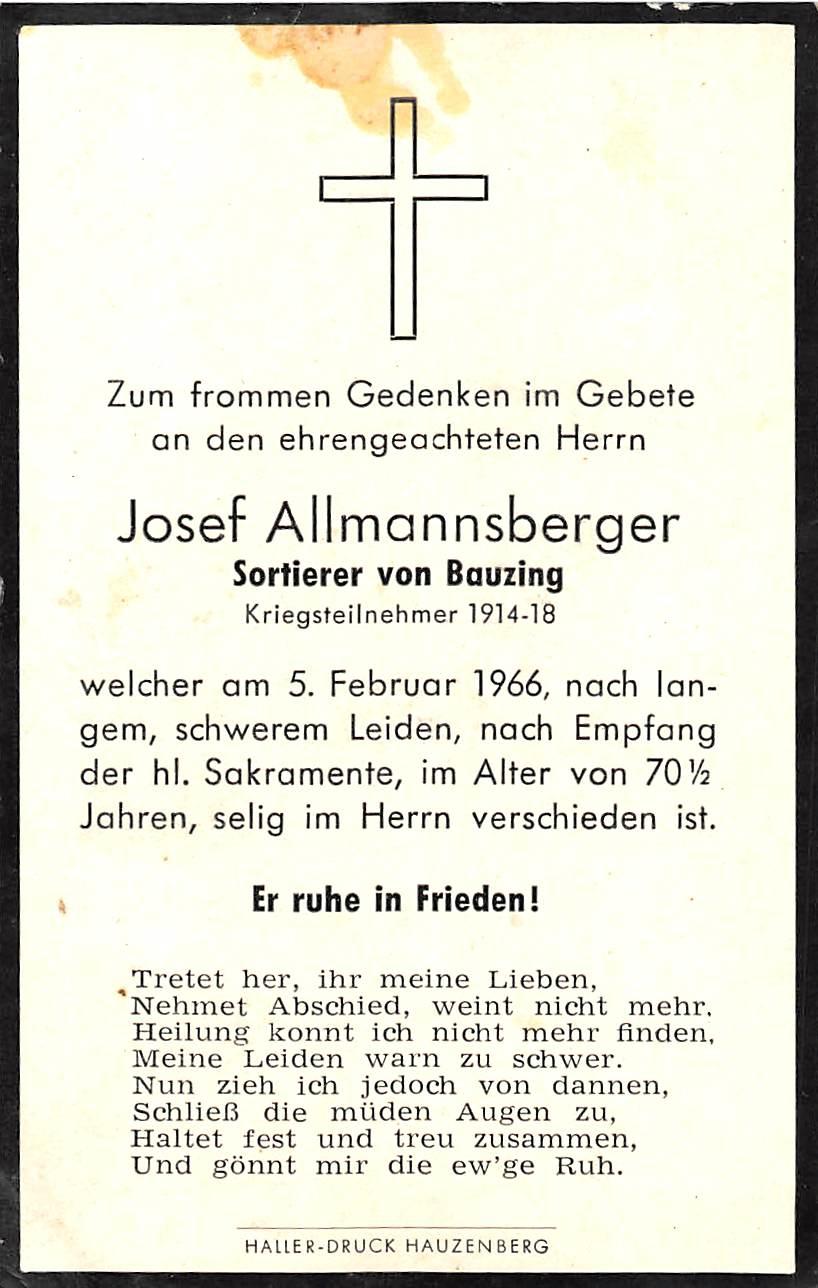 1966-02-05-Allmannsberger-Josef-Bauzing-Sortierer