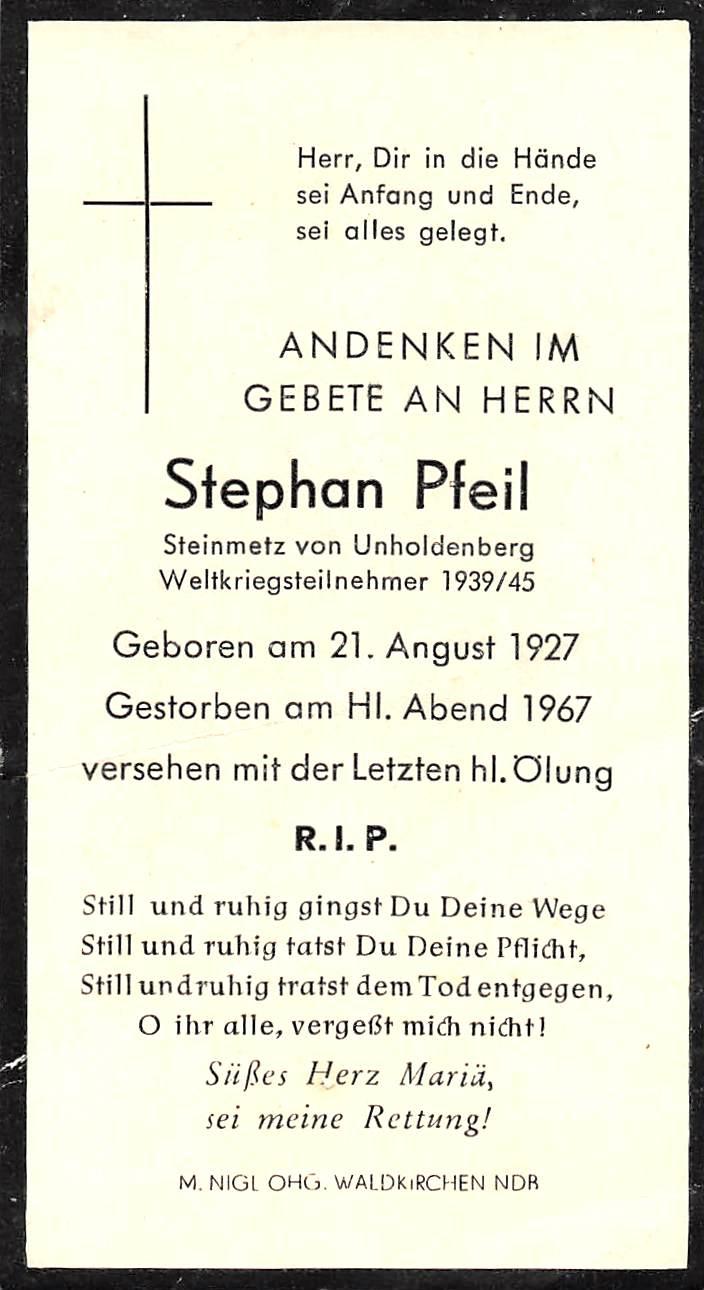 1967-12-24-Pfeil-Stephan-Unholdenberg