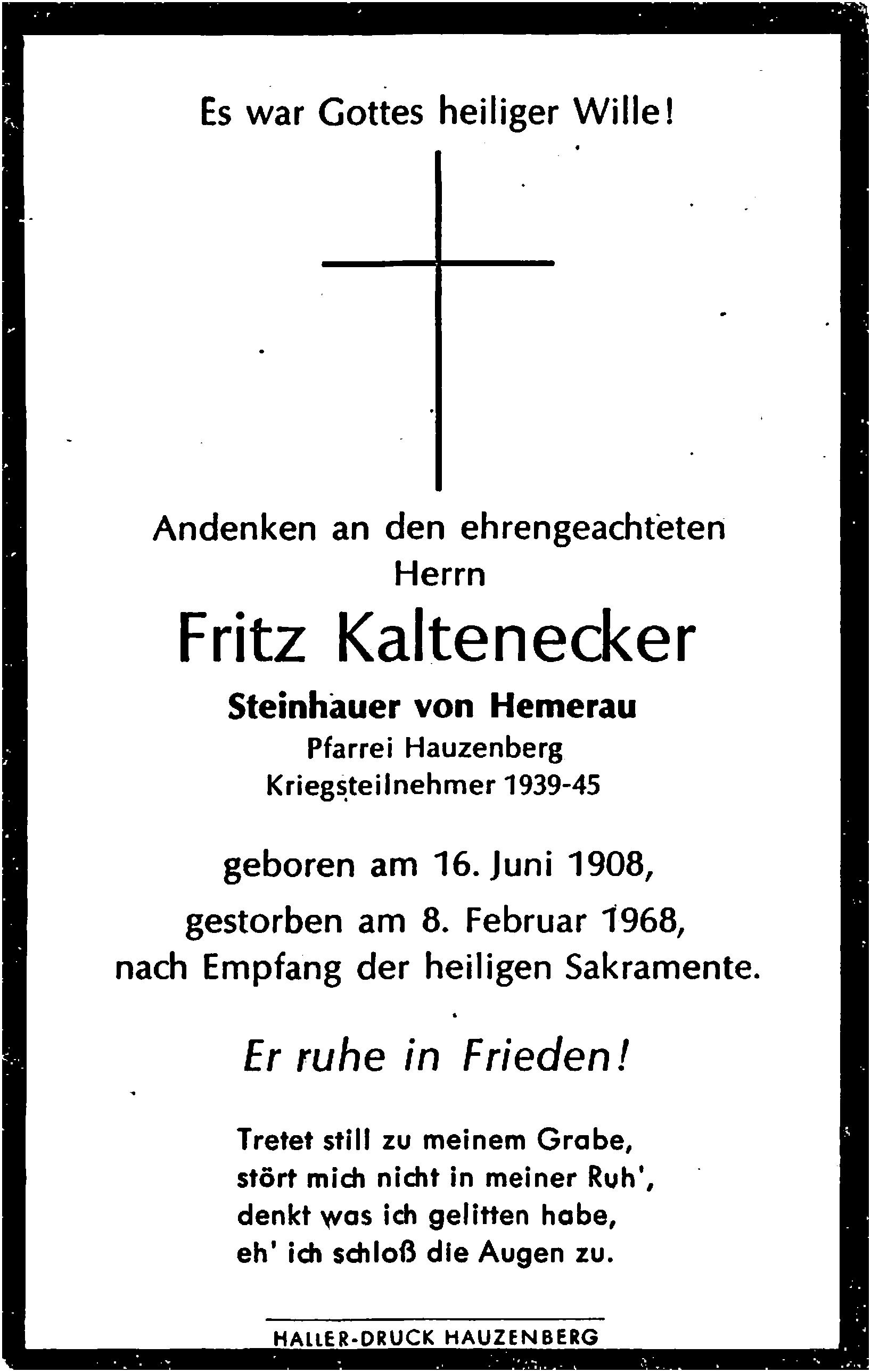 1968-02-08-Kaltenecker-Fritz-Hemerau-Steinhauer