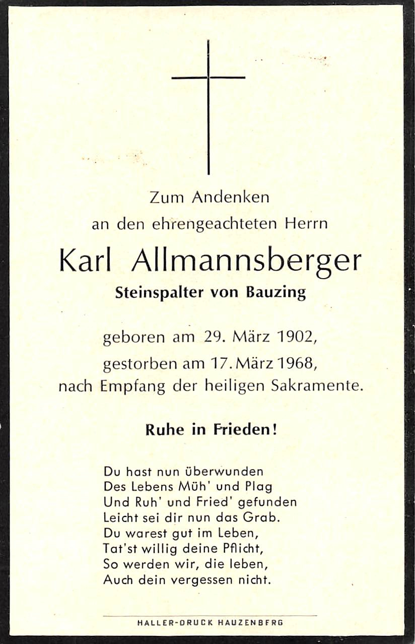 1968-03-17-Allmannsberger-Karl-Steinspalter