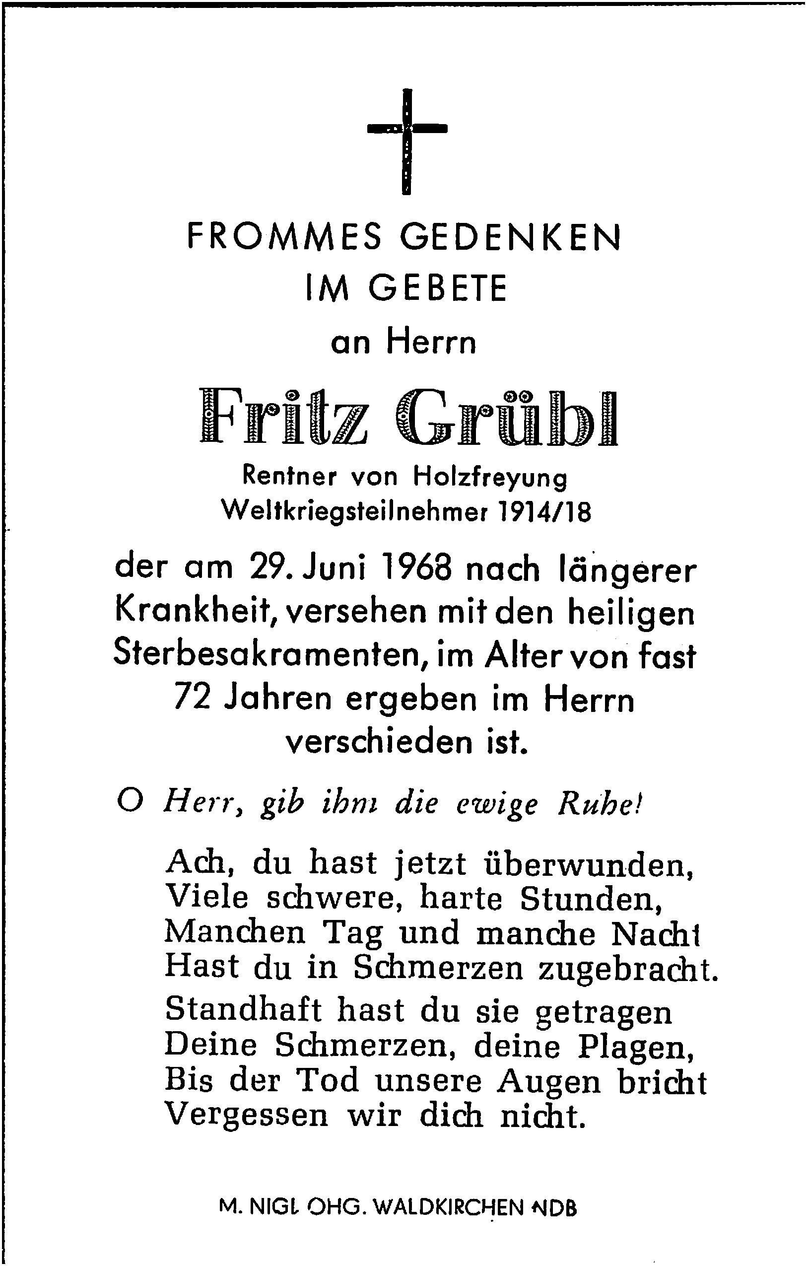 1968-06-29-Grübl-Fritz-Holzfreyung