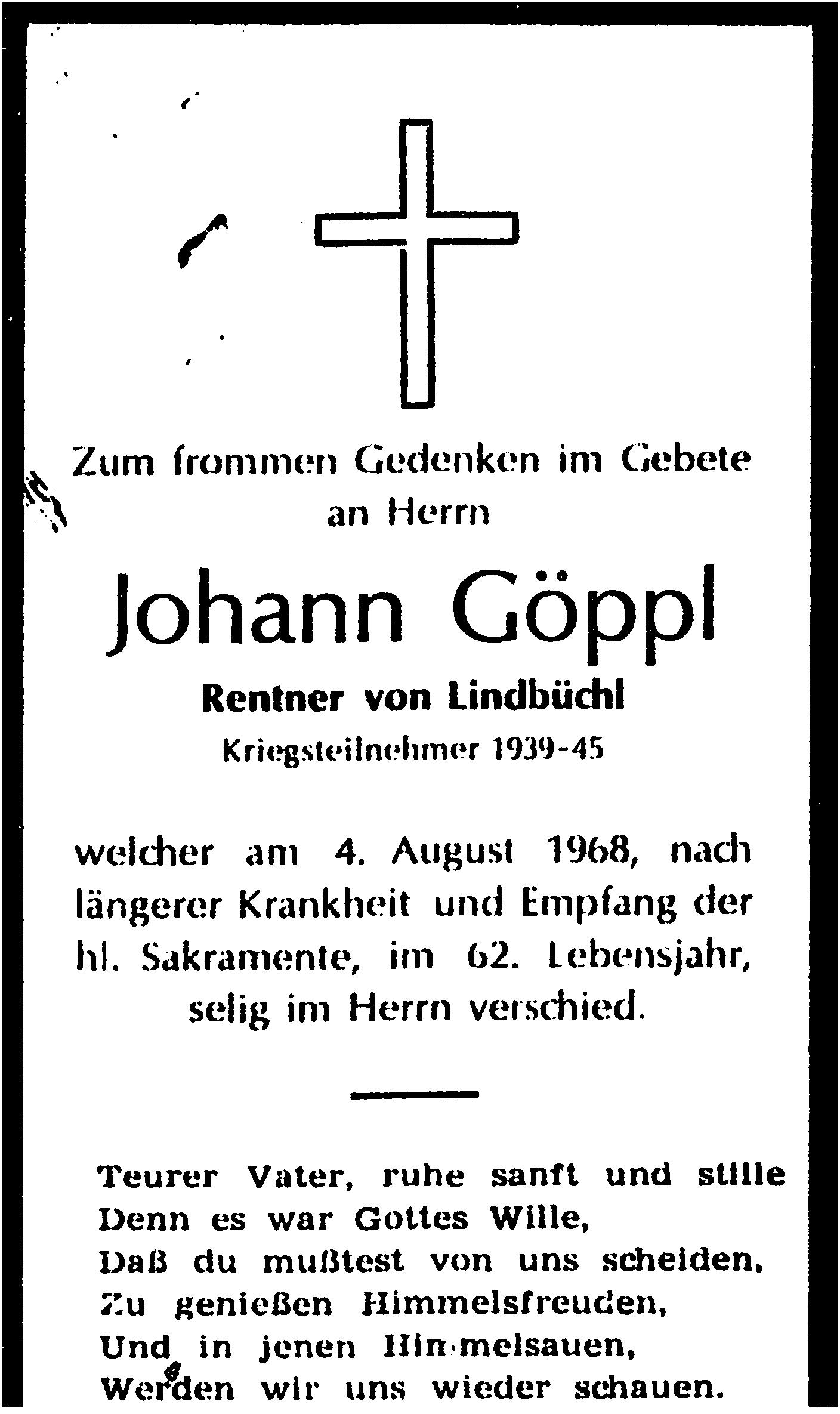 1968-08-04-Göppl-Johann-Lindbüchl