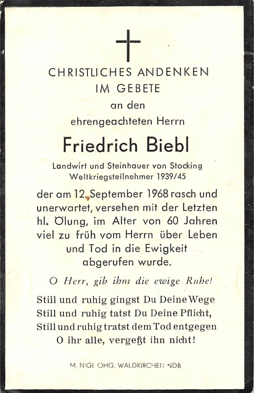 1968-09-12-Biebl-Friedrich-Stocking