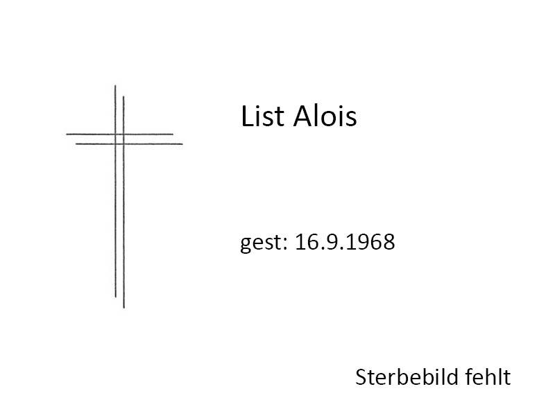 1968-09-16-List-Alois