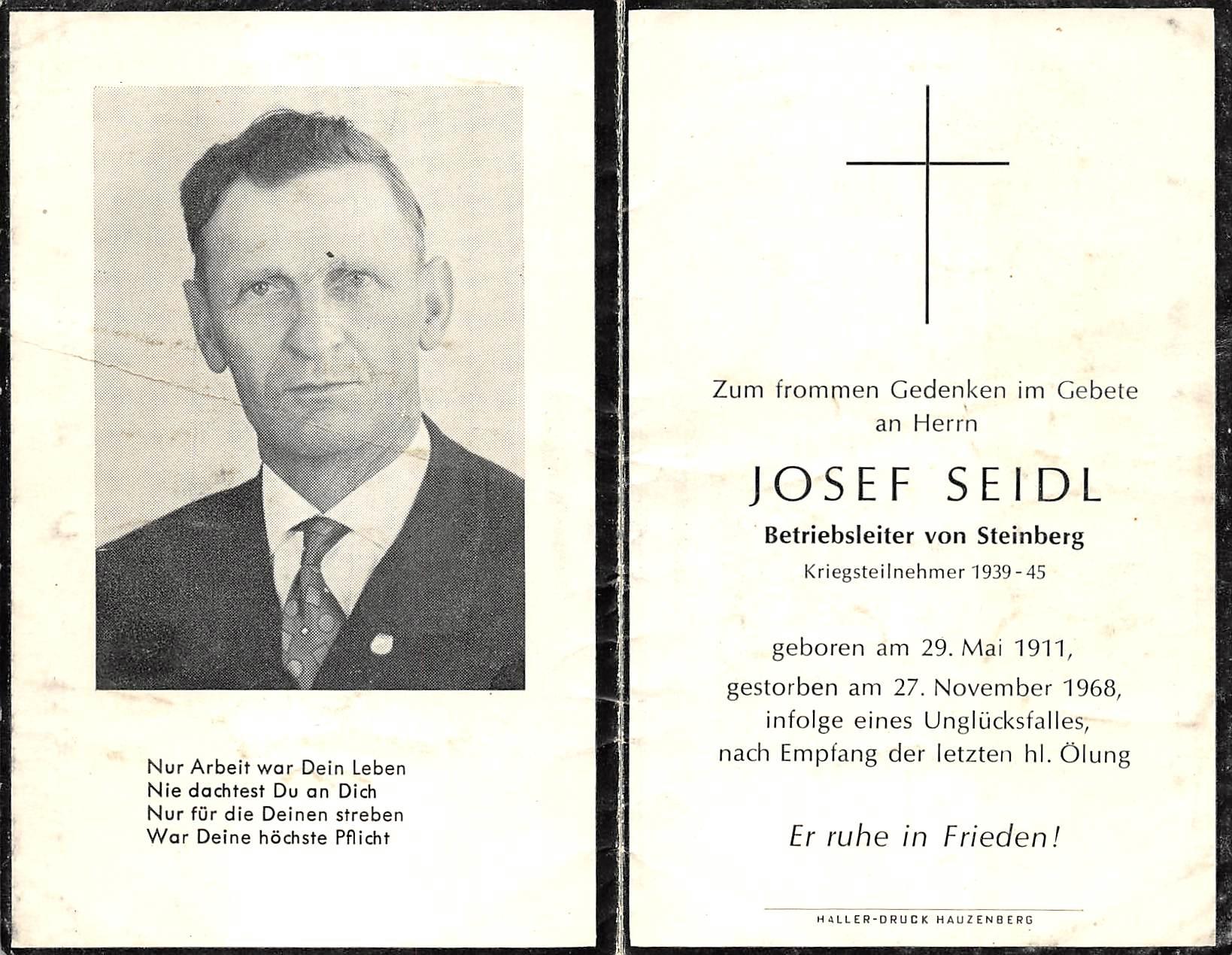 1968-11-27-Seidl-Josef-Steinberg-Betriebsleiter