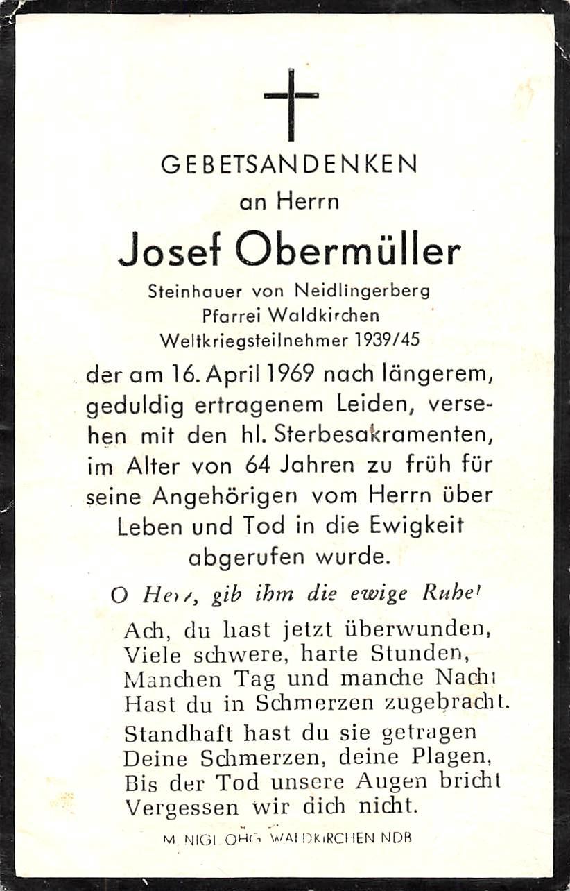 1969-04-16-Obermüller-Josef-Neidlingerberg-Steinhauer
