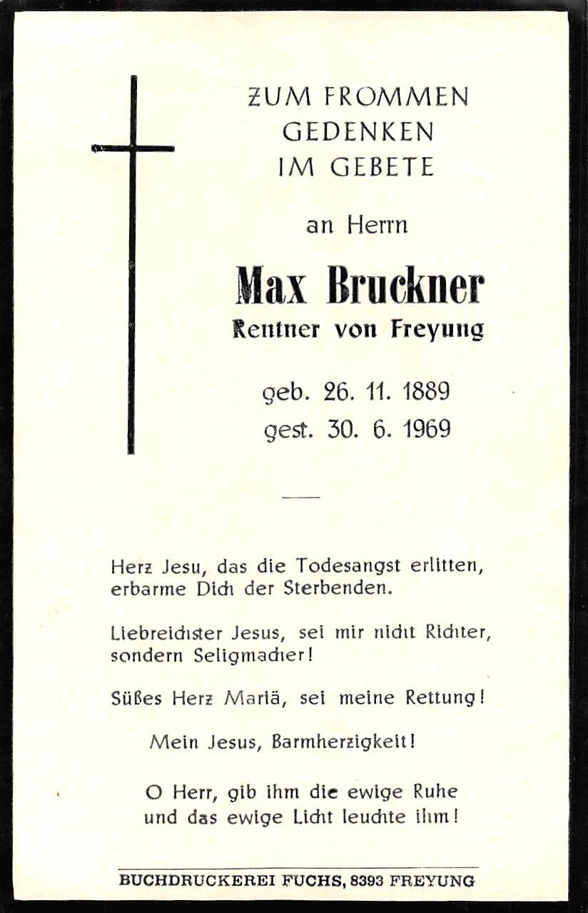 1969-06-30-Bruckner-Max-Freyung