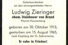 1965-08-15-Zieringer-Ludwig-Brand-Steinhauer