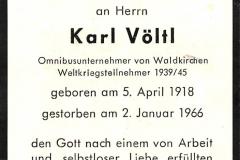 1966-01-02-Völtl-Karl-Waldkirchen
