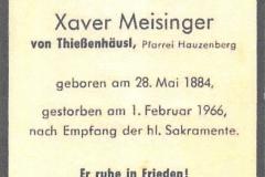 1966-02-01-Meisinger-Xaver-Thießenhäusl
