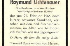 1966-02-21-Lichtenauer-Raymund-Waldkirchen