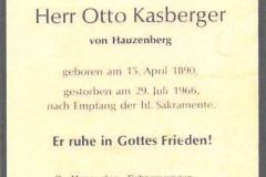 1966-07-29-Kasberger-Otto-Hauzenberg-Gründungsmitglied