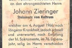 1966-08-04-Zieringer-Johann-Kaltrum-Steinmetz