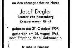 1966-08-26-Degler-Josef-Hauzenberg-Rentner