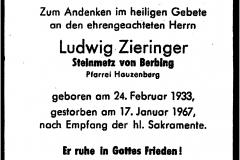 1967-01-17-Zieringer-Ludwig-Berbing-Steinmetz
