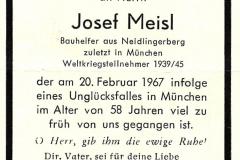 1967-02-20-Meisl-Josef-Neidlingerberg- Bauhelfer