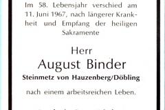 1967-06-11-Binder-Augsut-Hauzenberg-Döbling-Steinmetz