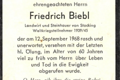 1968-09-12-Biebl-Friedrich-Stocking