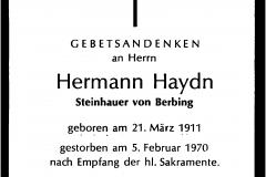 1970-02-05-Haydn-Hermann-Berbing