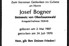 1970-04-24-Bogner-Josef-Oberfrauenwald-Steinmetz