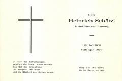 1970-04-28-Schätzl-Heinrich-Bauzing-Steinhauer