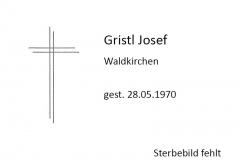 1970-05-28-Gristl-Josef-Waldkirchen