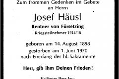 1970-06-01-Häusl-Josef-Fuersetzing-ehem.-Vorstand