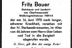 1970-06-16-Bauer-Fritz-Oberfrauenwald-Steinhauer