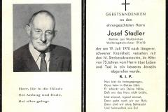 1970-07-19-Stadler-Josef-Waldkirchen-Gruendungsmitglied