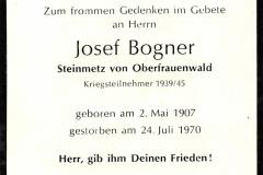 1970-07-24-Bogner-Josef-Steinmetz-Oberfrauenwald