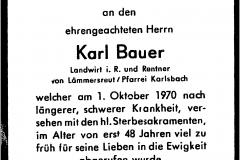 1970-10-01-Bauer-Karl-Karlsbach-Landwirt