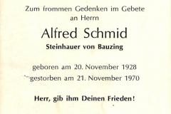 1970-11-21-Schmid-Alfred-Bauzing-Steinhauer
