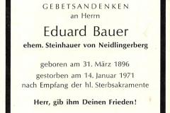 1971-01-14-Bauer-Eduard-Neidlingerberg-Steinhauer