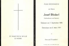 1971-03-03-Blöderl-Josef-Viehkaufmann