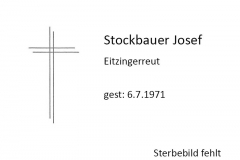 1971-07-06-Stockbauer-Josef-Eitzingerreut