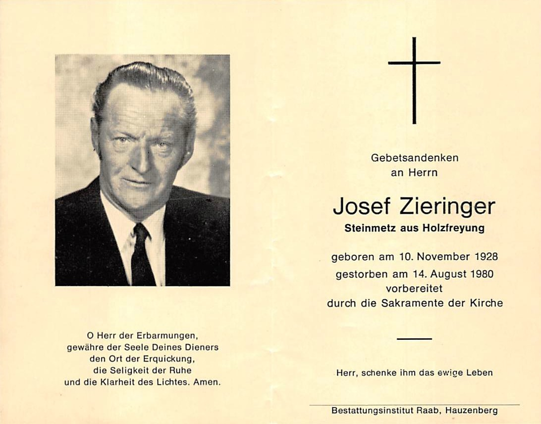 1980-08-14-Zieringer-Josef-Holzfreyung-Steinmetz