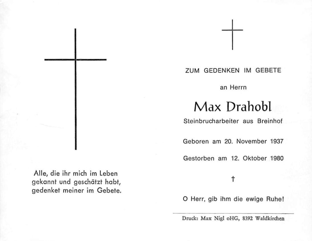1980-10-12-Drahobl-Max-Breinhof-Steinbrucharbeiter