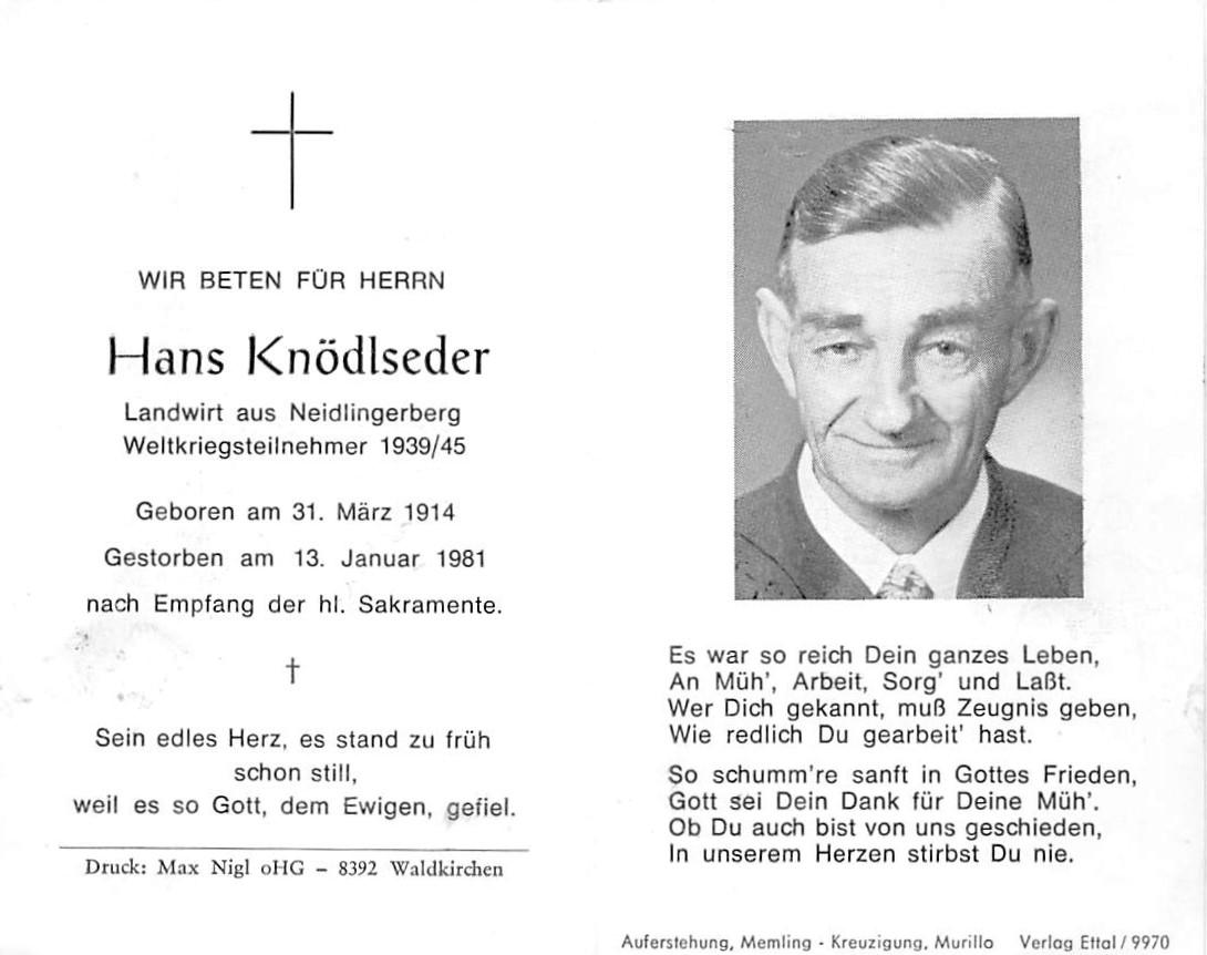 1981-01-13-Knödlseder-Hans-Neidlingerberg-Landwirt