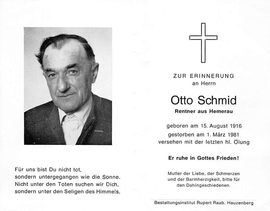 1981-03-01-Schmid-Otto-Hemerau-Rentner