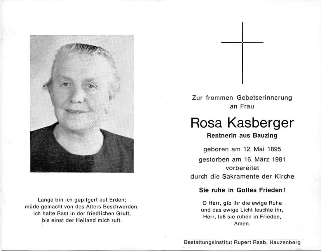 1981-03-16-Kasberger-Rosa-Bauzing-Fahnenmutter