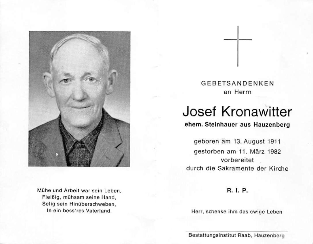 1982-03-11-Kronawitter-Josef-Hauzenberg-Steinhauer
